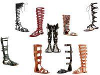 typy dámských jmen obuvi17
