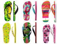 typy dámských obuvi 18