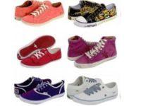 typy dámských obuvi jmenuje20