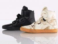 typy dámských obuvových jmen21