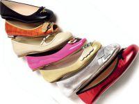 typy ženských obuvi8