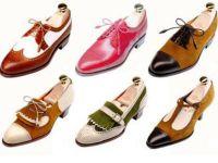 typy dámských jmen obuvi9