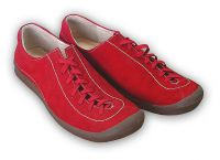 typy dámských obuvi 11