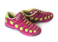 typy dámských obuvi 12