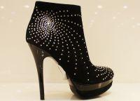 typy dámských obuvi 3