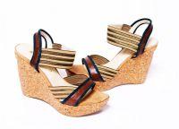 typy dámských bot 4