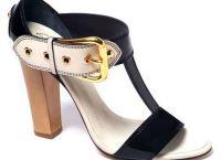 typy dámských obuvi 5