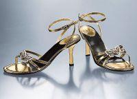 typy dámských obuvi 6