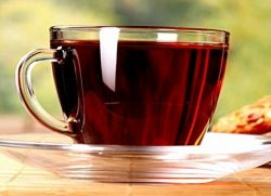 tajfun čaja za gubitak težine