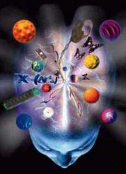 nieświadomość umysłu