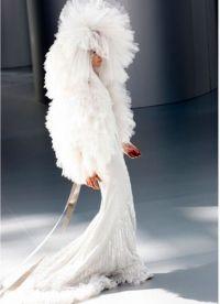 ekstravagantne poročne obleke 3