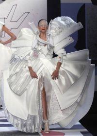 ekstravagantne poročne obleke 5
