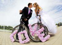 niezwykłe wesela2