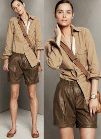 Městský styl oblečení 7