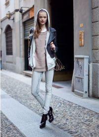 městský styl8