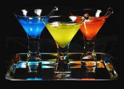 alkohola i štete