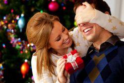 Новогодишњи корисни поклони