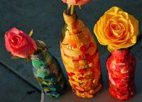 wazon z puszki własnych rąk16