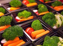 вегани и вегетаријанци