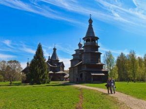 Velikiy Novgorod - Atrakcije12
