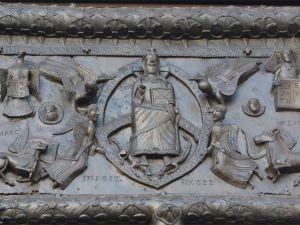 Novgorod Veliki - Atrakcije2
