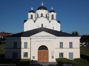 Veliky Novgorod - atrakcije5