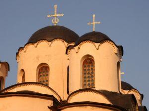 Veliky Novgorod - atrakcije6