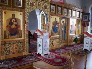 Veliky Novgorod - Atrakcije8