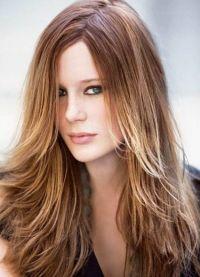Podświetlanie włosów weneckich 4