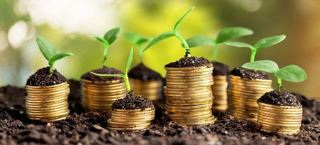 инвестиции за рисков капитал