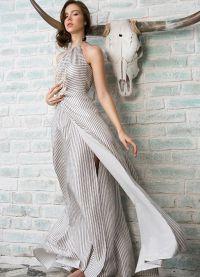 Сватбени рокли на Виктория Спирина 11