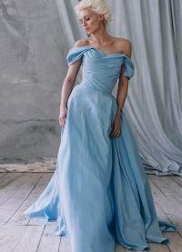 Сватбени рокли на Виктория Спирина 5