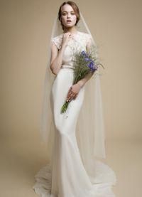 Сватбени рокли на Виктория Спирина 9