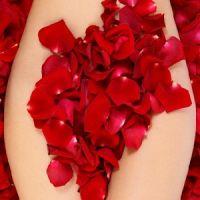 Vikasol za zakašnjelo menstruaciju