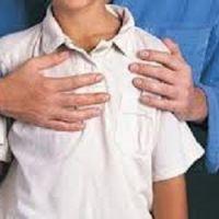 prevence násilí na školách