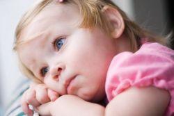 znakove virusne infekcije kod djece