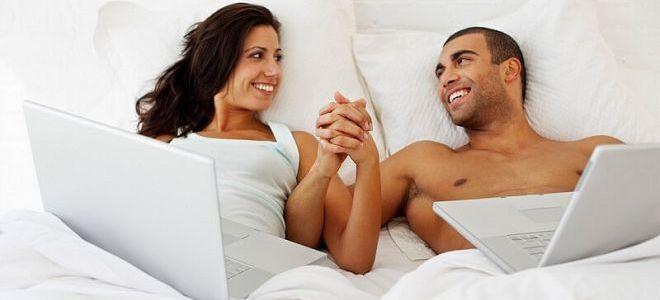 sex ve virtuální realitě