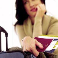 vizu za austrijske dokumente