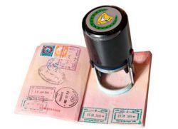Ciper Ali Rusi potrebujejo vizum?