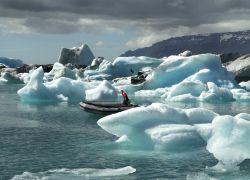 wiza do Islandii