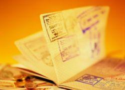 Ali potrebujem vizum za Indonezijo?