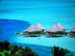 potrebujem vizum za Indonezijo