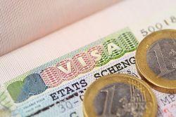 viza za spajanje dokumenata o sebi