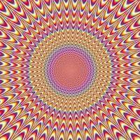 optične iluzije1
