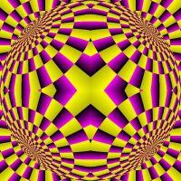 optične iluzije2