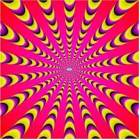 optične iluzije3