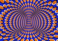 optične iluzije4