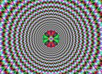 optične iluzije5