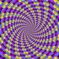 optične iluzije7