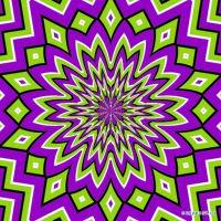 optične iluzije9